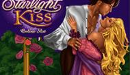В Вулкан Вегас азартные игры Поцелуй В Свете Звезд