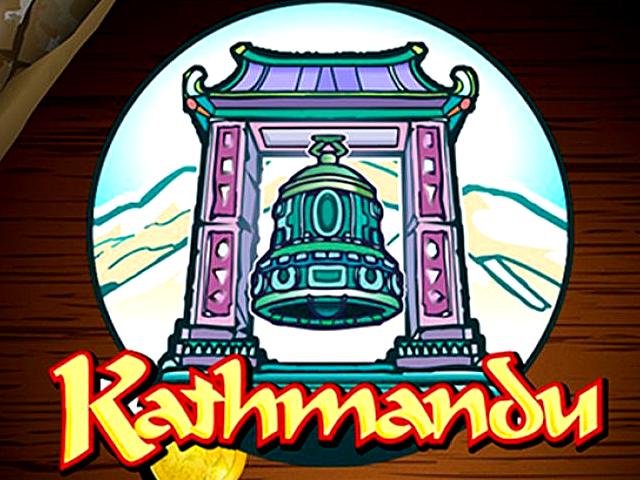 Выплаты в Катманду на официальном сайте клуба Вулкан